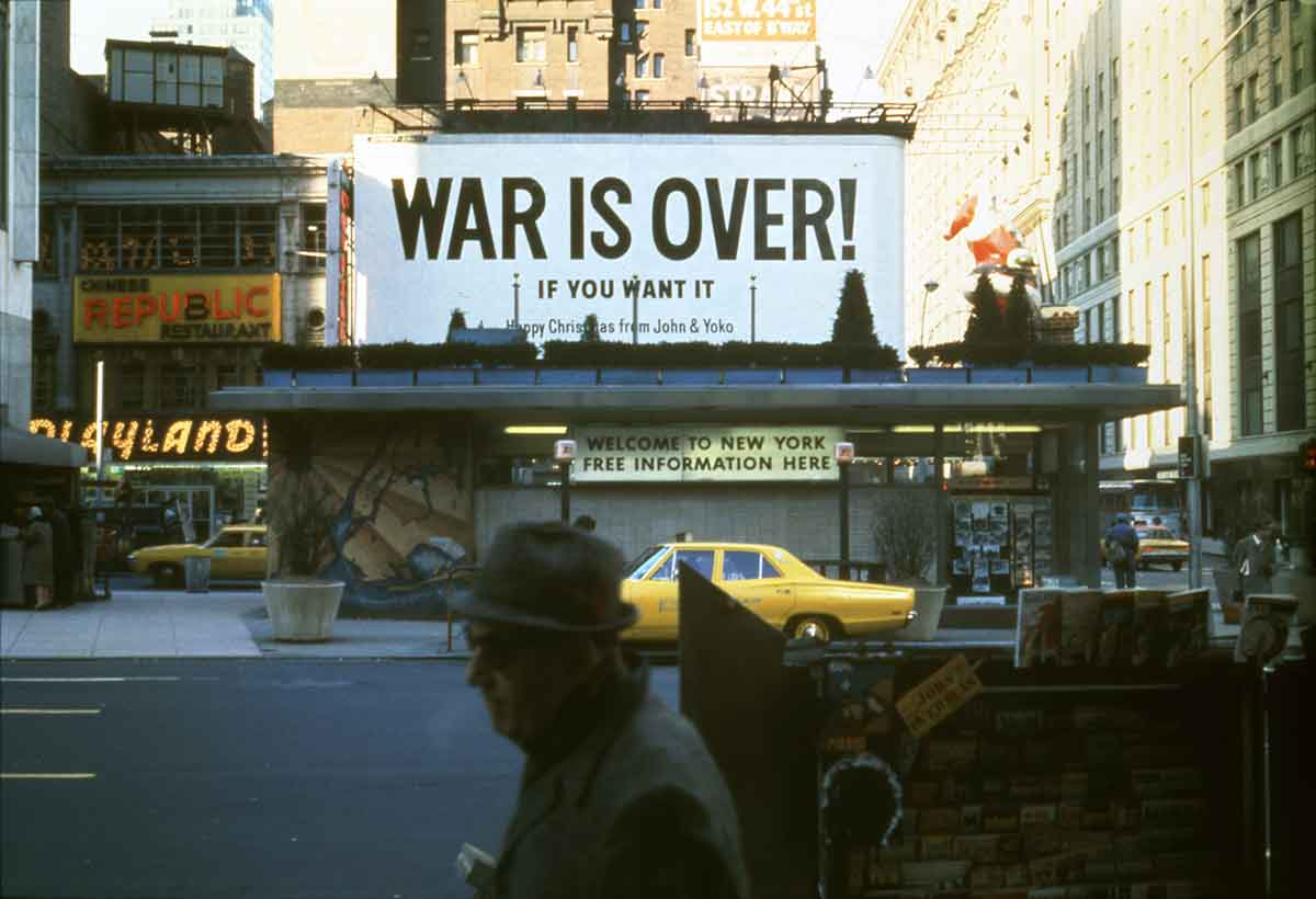 WAR-IS-OVER-nyc-1969.jpg