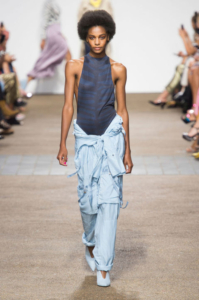 elle-lfw-ss17-collections-topshop-unique-20-imaxtree