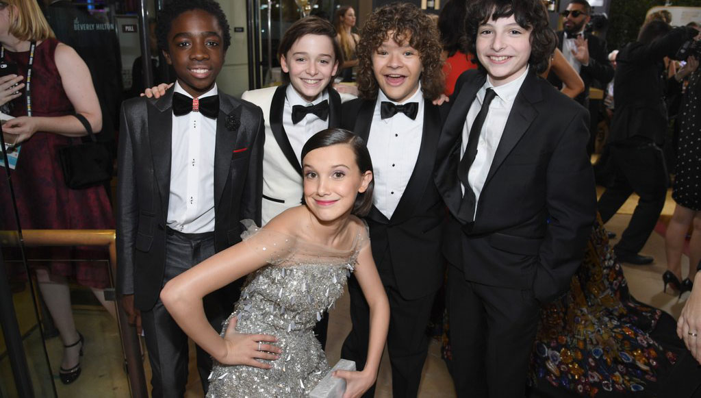 Stranger-Things-Cast-2017-Golden-Globes-copy.jpg