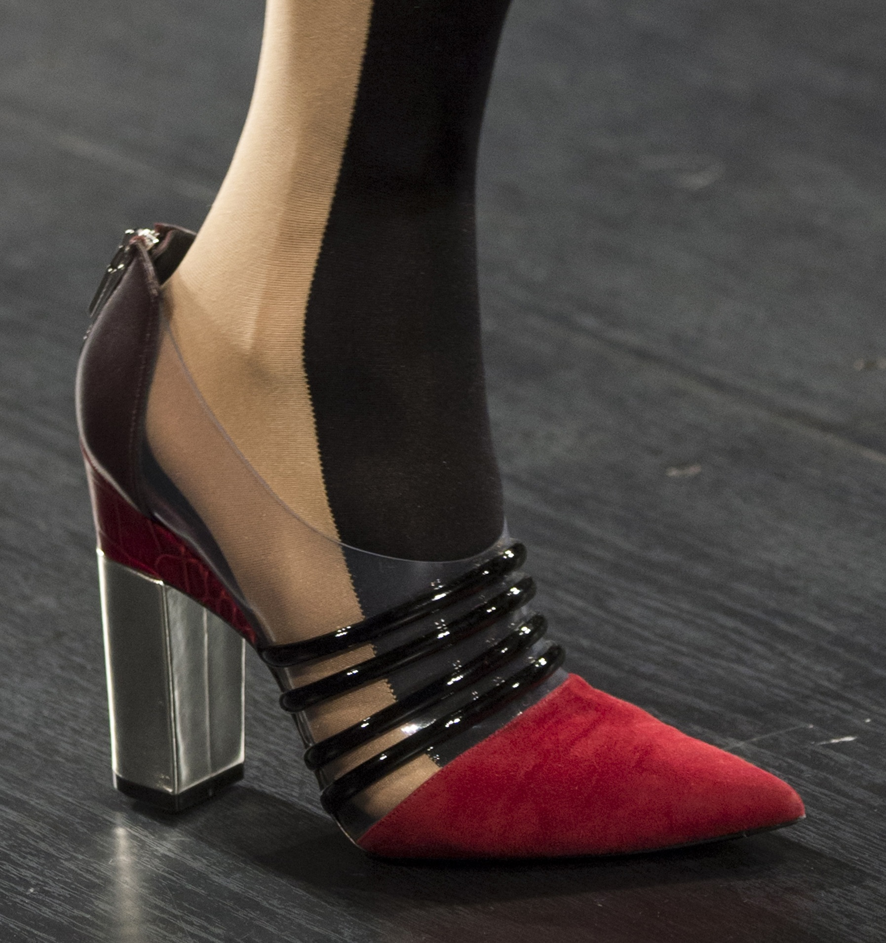 Flur-Magazine-best-shoes-fw17-prabal-gurung-clp-rf17-4489