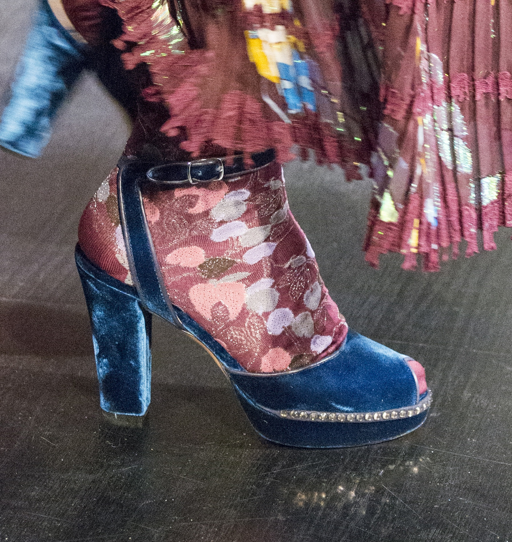 Flur-Magazine-best-shoes-fw17-anna-sui-clp-rf17-1217