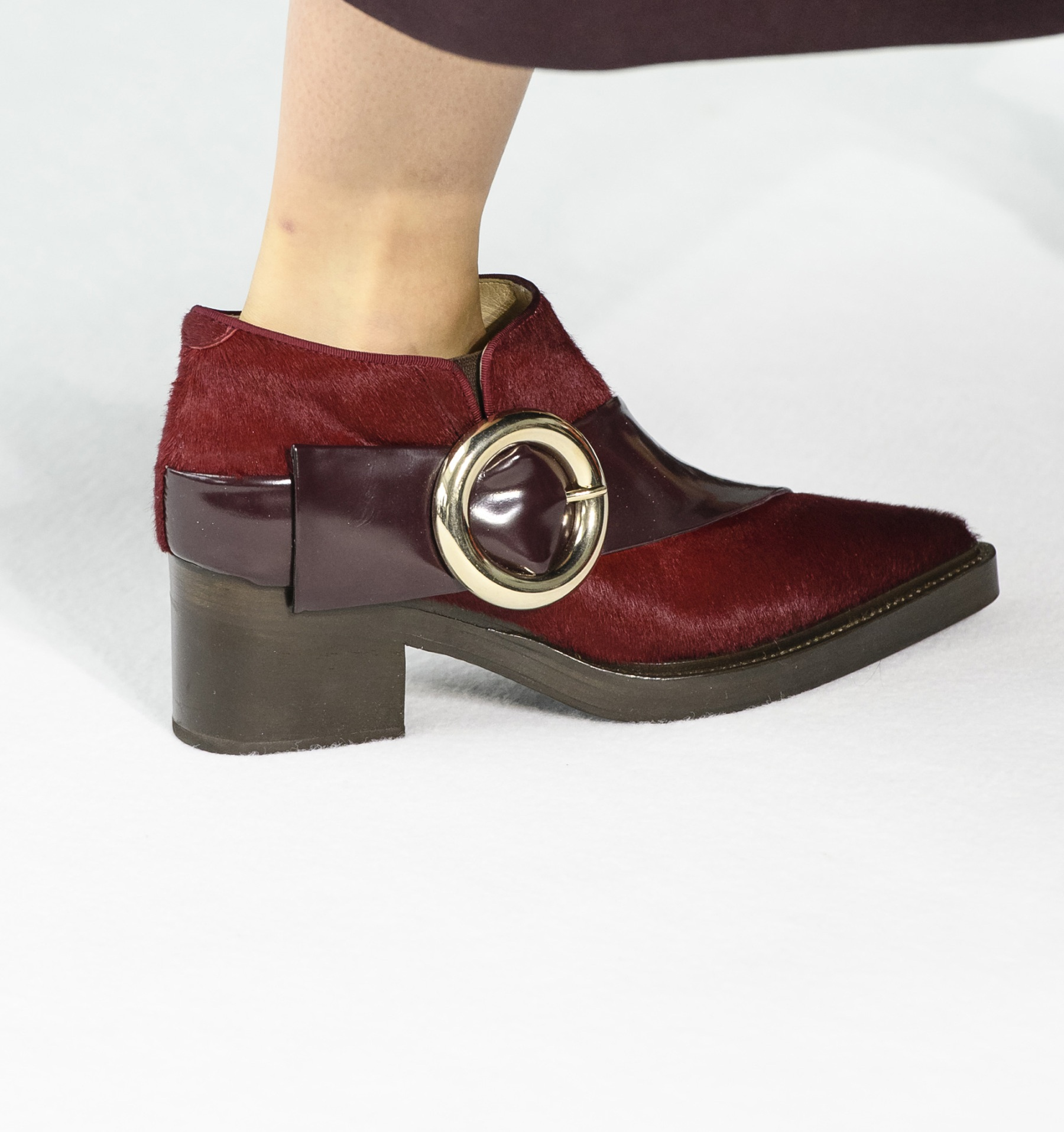 Flur-Magazine-best-shoes-fw17-delpozo-clp-rf17-7498