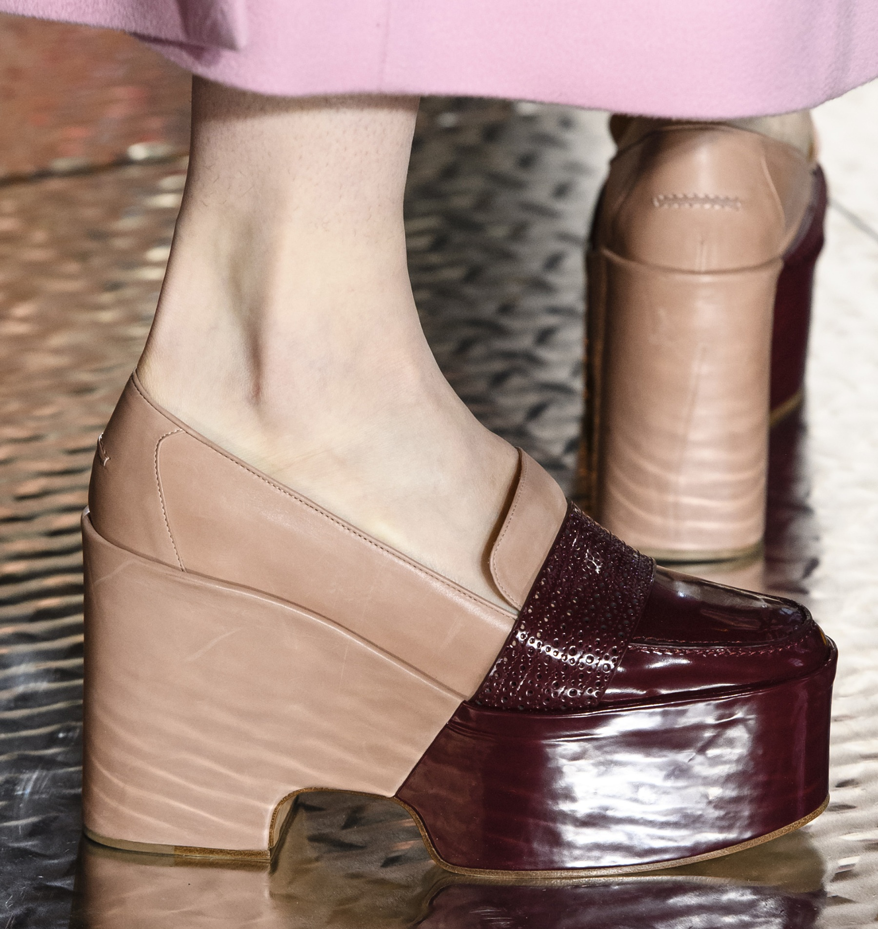 Flur-Magazine-best-shoes-fw17-gabriela-hearst-clp-rf17-6797