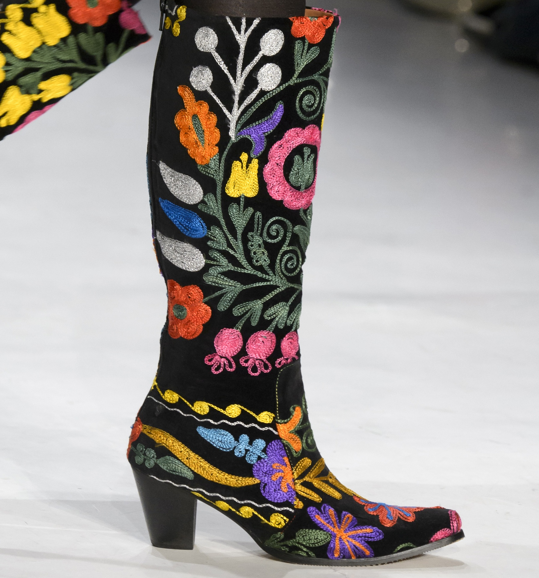 Flur-Magazine-best-shoes-fw17-libertine-clp-rf17-8890