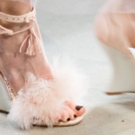 Flur-Magazine-best-shoes-fw17-marchesa-clp-rf17-7158