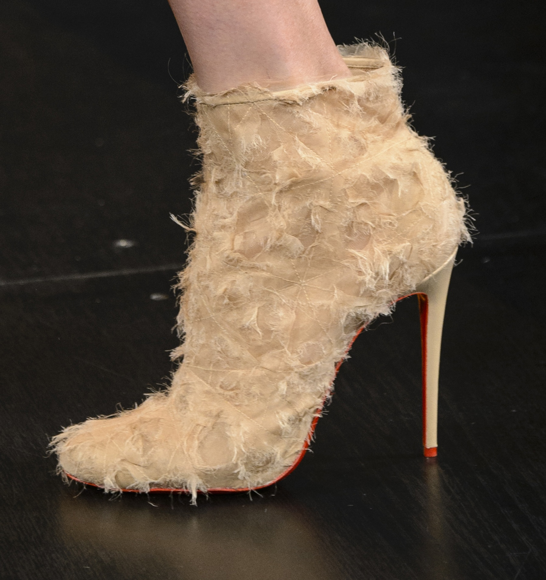 Flur-Magazine-best-shoes-fw17-the-blonds-clp-rf17-1809