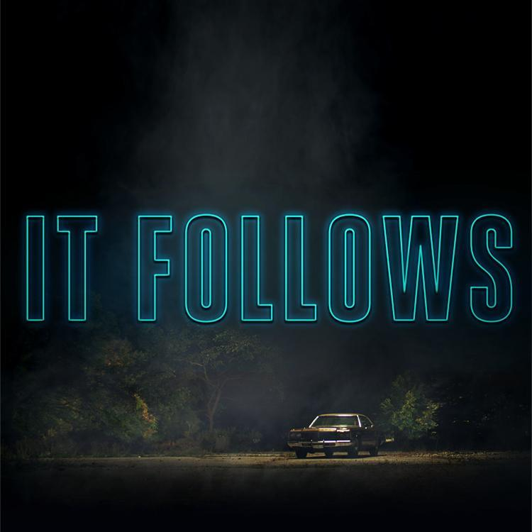 it-follows-flur-san-valentin-parejas