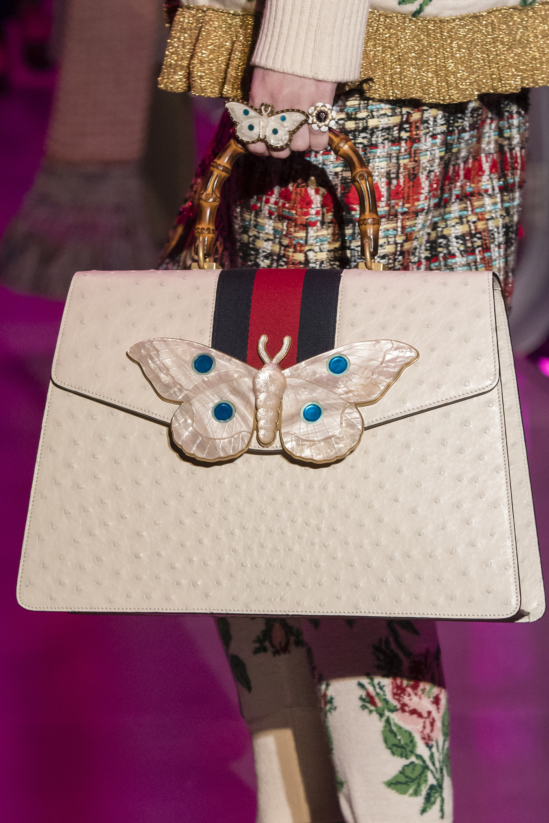 flur-magazine-best-bags-accessories-fashion-weeks-gucci-clp-rf17-8125