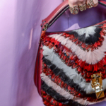 flur-magazine-best-bags-accessories-fashion-weeks-valentino-clp-rf17-7668