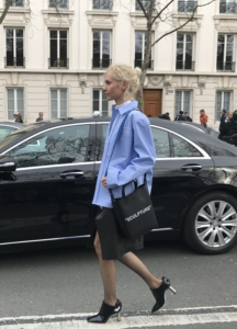 flur-magazine-paris-fashion-week-clara-laborde-13