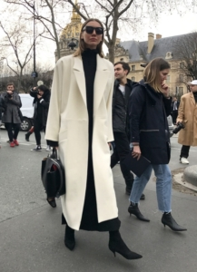 flur-magazine-paris-fashion-week-clara-laborde-14