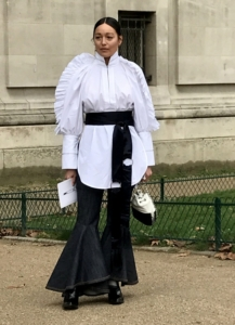 flur-magazine-paris-fashion-week-clara-laborde-IMG_5058