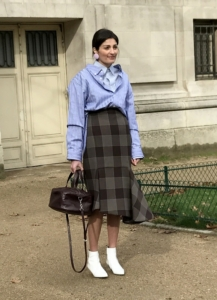 flur-magazine-paris-fashion-week-clara-laborde-IMG_5069
