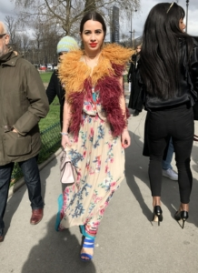 flur-magazine-paris-fashion-week-clara-laborde-IMG_5233