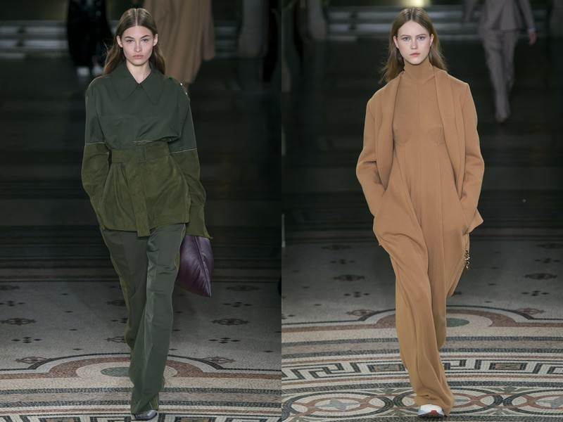 flur-magazine-paris-fashion-week-clara-laborde-Stella monocromo 3 (2)