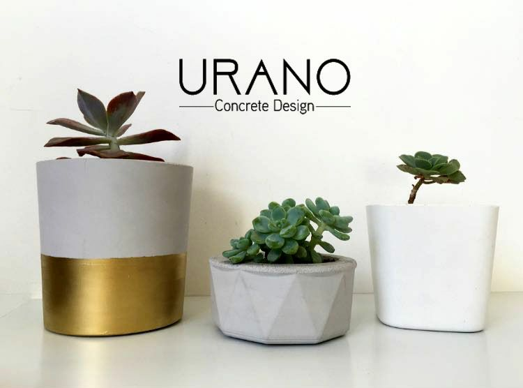 flur-picks-decoracion-urano-concrete-design