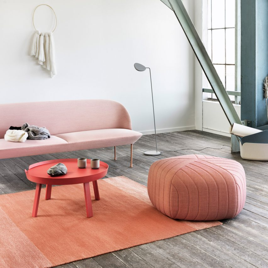 muuto-five-pouff-xl-dezeen-pink-furniture-pinterest-roundups-sq-852x852