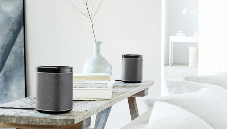 sonos-play1-lifestyle-crop