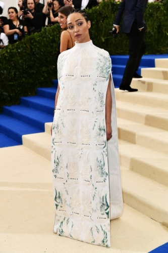 met-gala-2017-best-dressed-ruth-negga-333x500.jpg