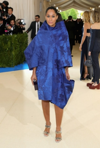 met-gala-2017-best-dressed-tracee-ellis-ross-339x500.jpg