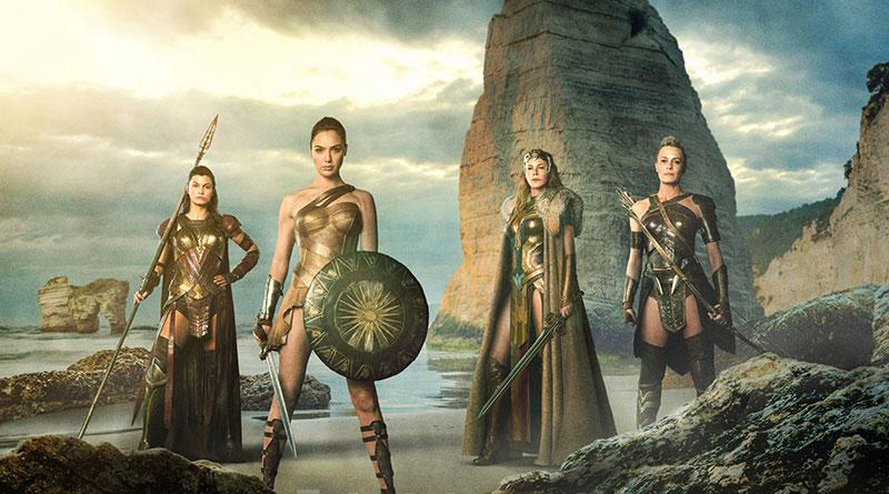 2016-03-24-wonder-woman-gal-gadot-robin-wright-connie-nielsen-lisa-loven-kongsli-entertainment-weekly-warner-bros-800x533-1.jpg