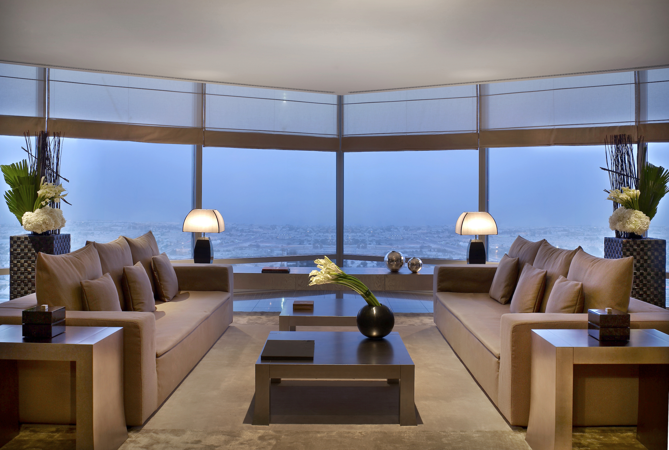 armani-dubai-suite-living-room-