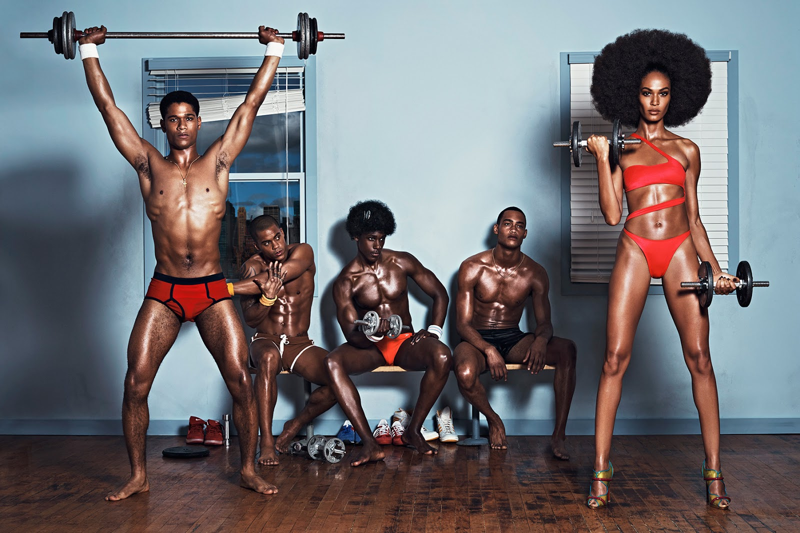 joan-smalls-by-lachlan-bailey-for-industrie-magazine-7-3