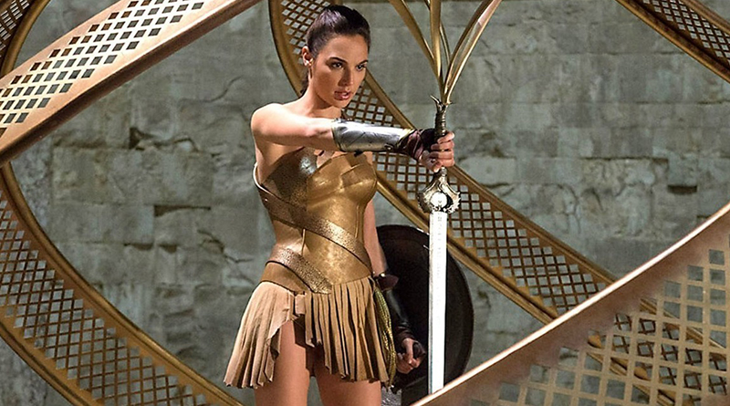 wonder-woman-gal-gadot-sword-1490901542066_1280w-1.jpg
