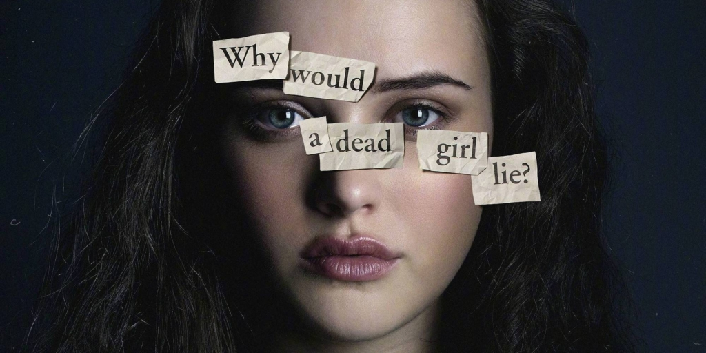 13-Reasons-Why-Hannah-Baker-Poster