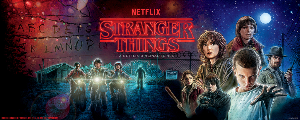 stranger_things_node