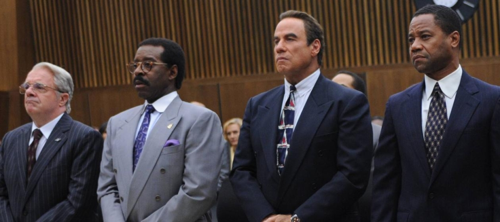 The People v. O.J. Simpson- American Crime Story Episodic Images 1_0