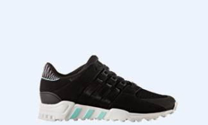 EQT Support RF (mujer)