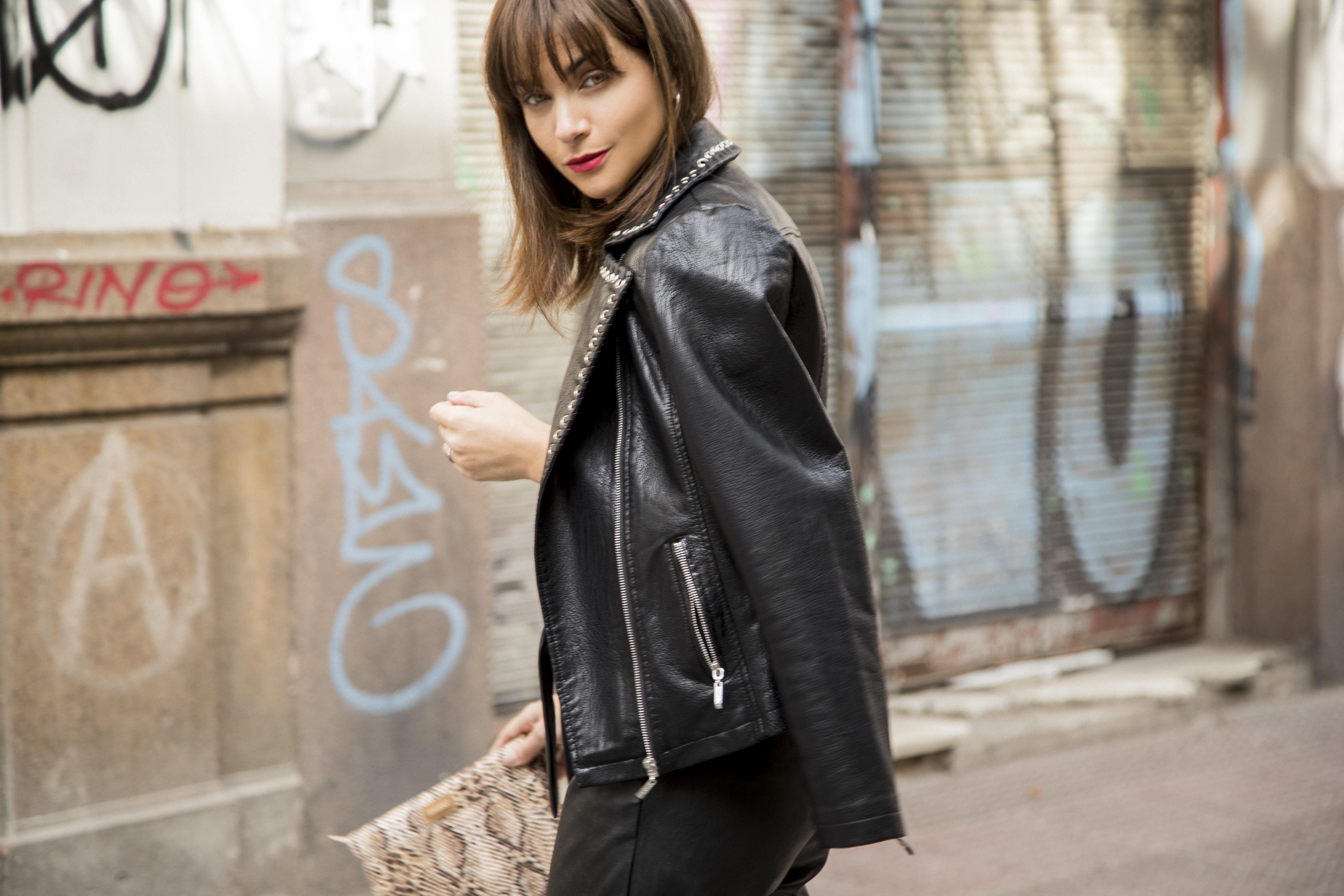 Luciana Gonzalez