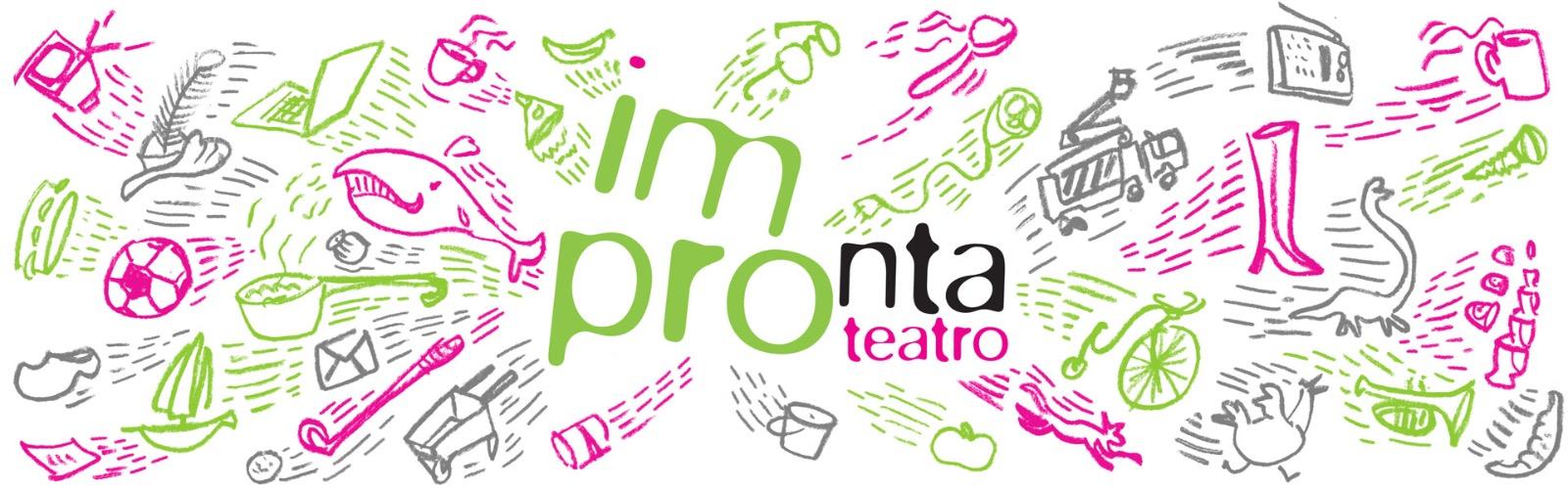 teatro en uruguay
