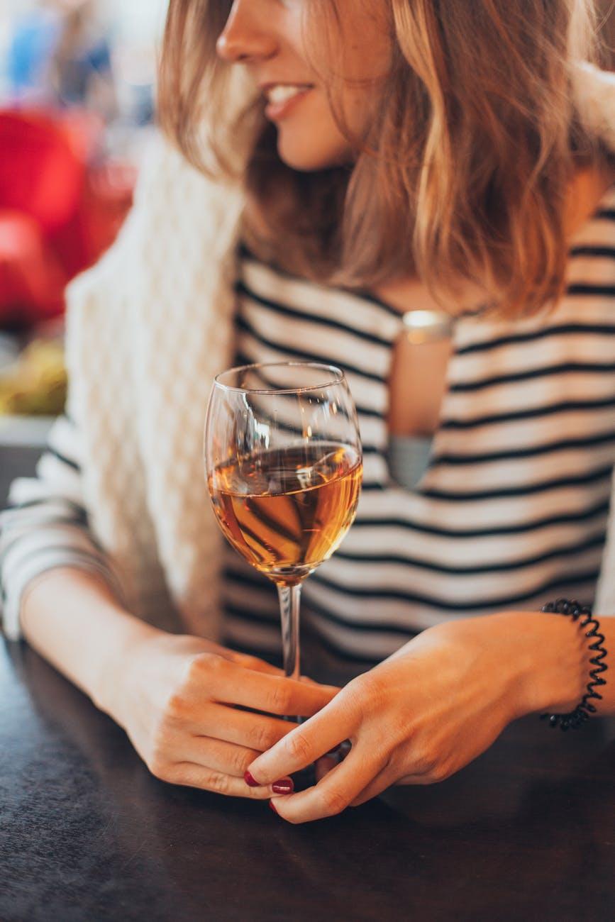vino millennials